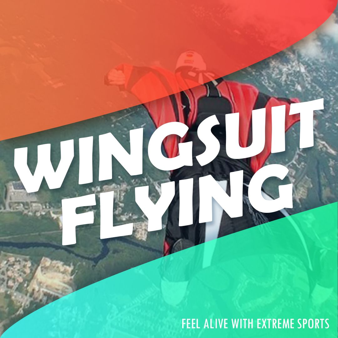 Wingsuit Flying Wingsuit Flying Quotes Wingsuit Flying Tattoo