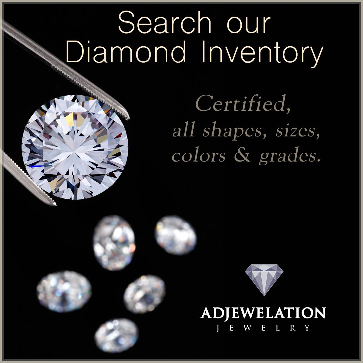 32++ How do jewelry stores get their inventory info