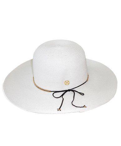 Leticia Hat