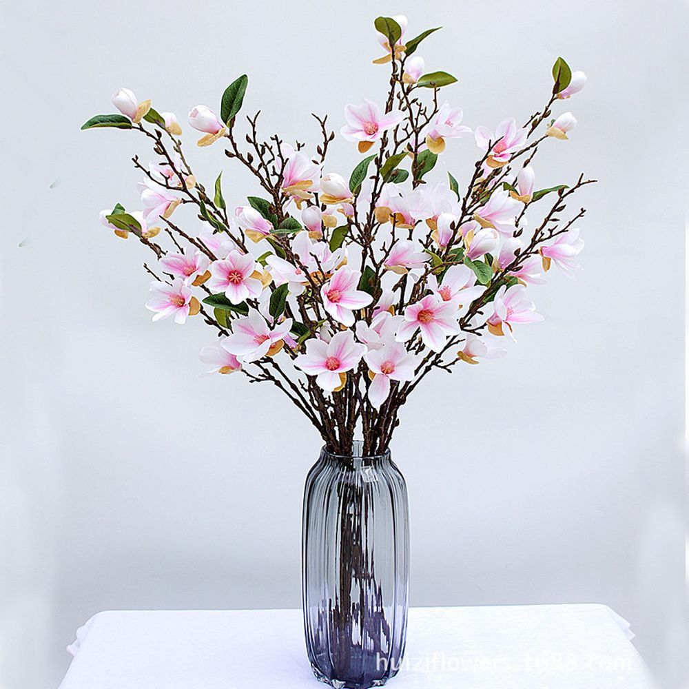 11 Nice Vase For Long Stem Flowers Long Stem Flowers Flower