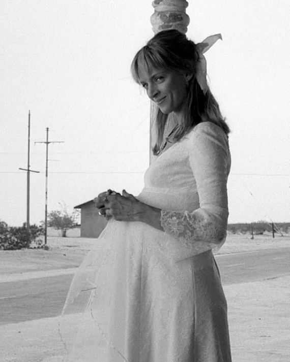 Pin on The Most Iconic Movie Wedding Dresses of All Time