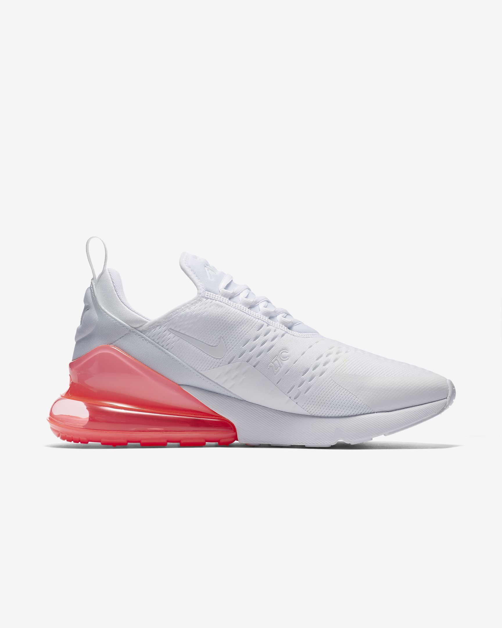 official photos 26289 169bb Sko Nike Air Max 270 för män