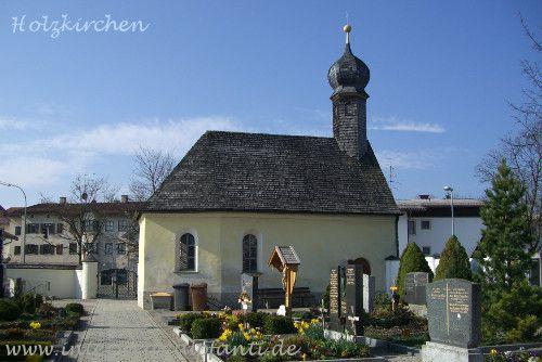 Holzkirchen (Miesbach) BY DE holzkirchen Pinterest Bavaria - holzkchen