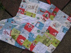 12 holiday quilt table runner patterns quilt table runners rh nz pinterest com Primitive Quilted Table Runners Christmas Quilted Table Runners