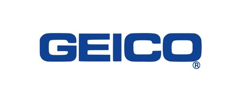 Insurance Logos 30 Stylish Insurance Company Logos Car Insurance Logos Geico Car Insurance