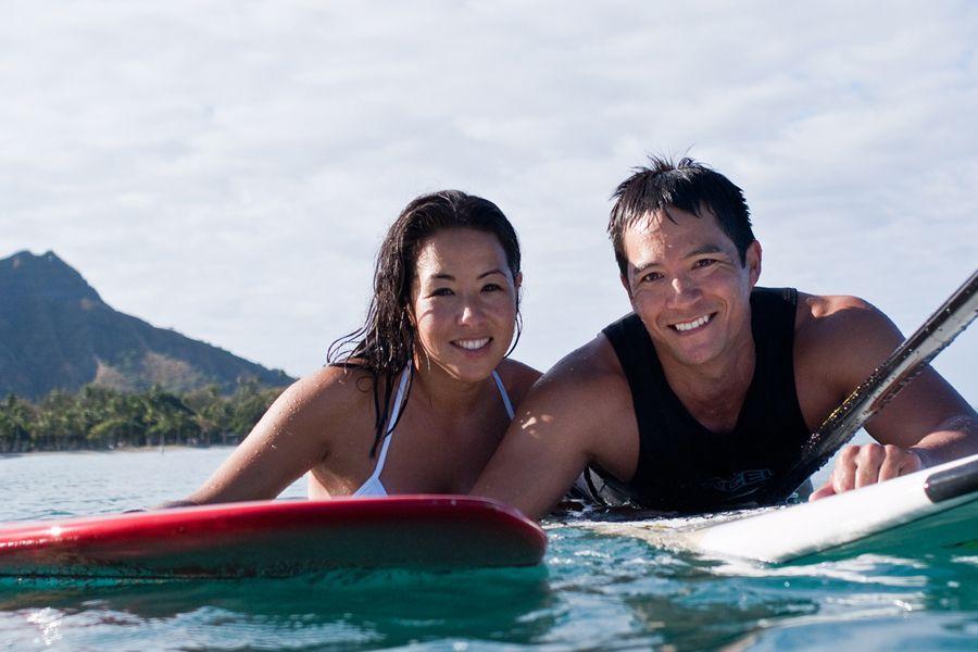 middlegay dating divas in Hawaii