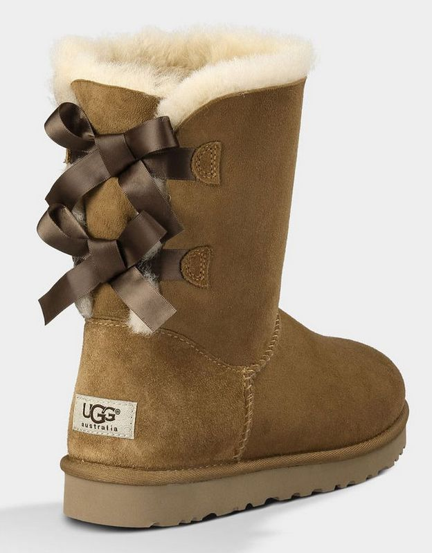 mint green ugg boots... i can't find something these wouldn'