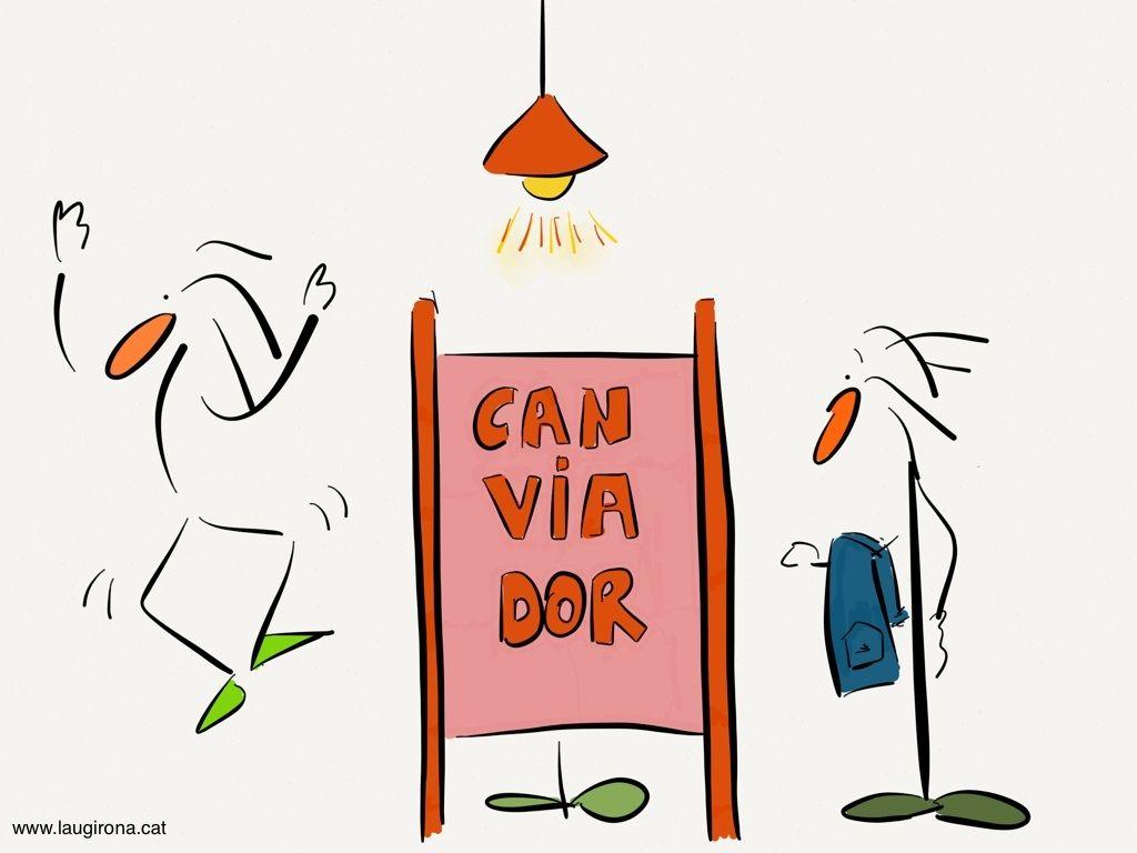 ladislau girona — Ajudo les organitzacions en el seu desenvolupament estratègic i de negoci. Management, educació, Internet, filosofia, nonprofit.ladislau girona