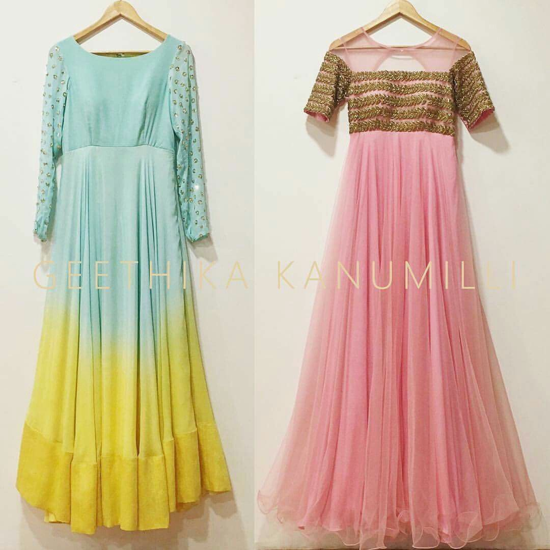 Pin de Emaan Zakir en Beautiful Dresses | Pinterest