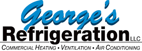 George S Refrigeration Llc Provides A Complete Range Of Services
