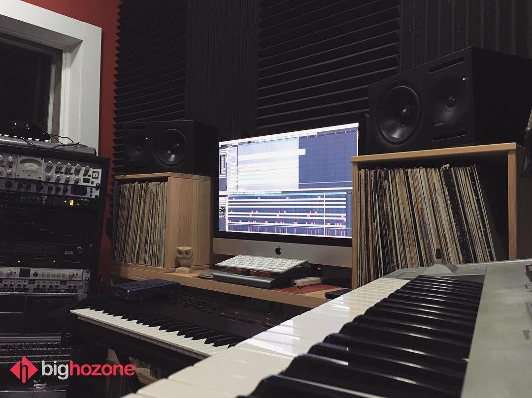 Componiendo porque sí me encanta  Yo lo llamo meditación