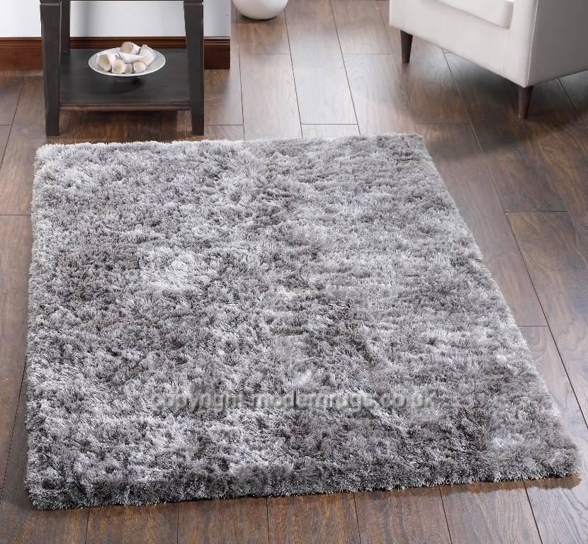 Thick Area Rugs Home Decors Collection