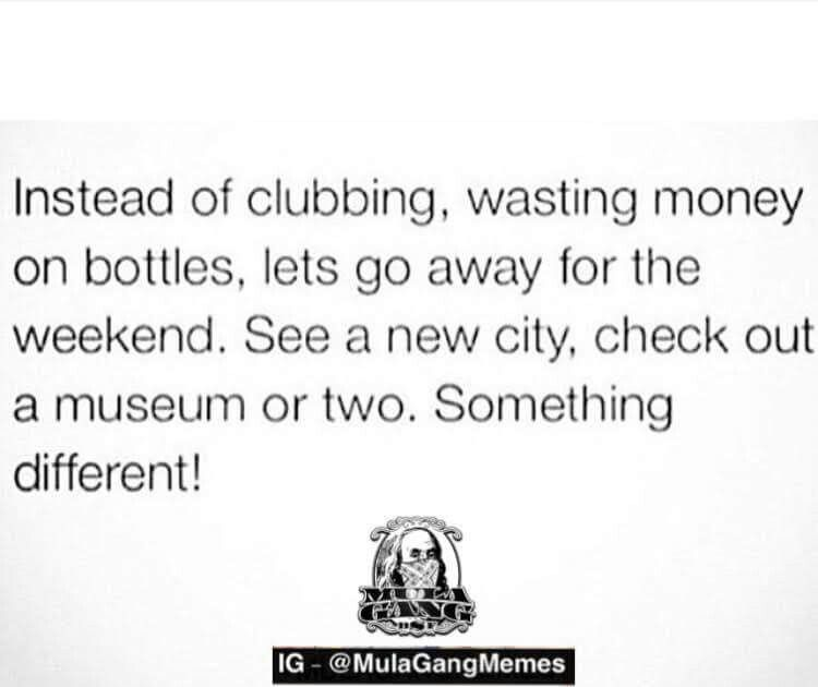 Museum  or two