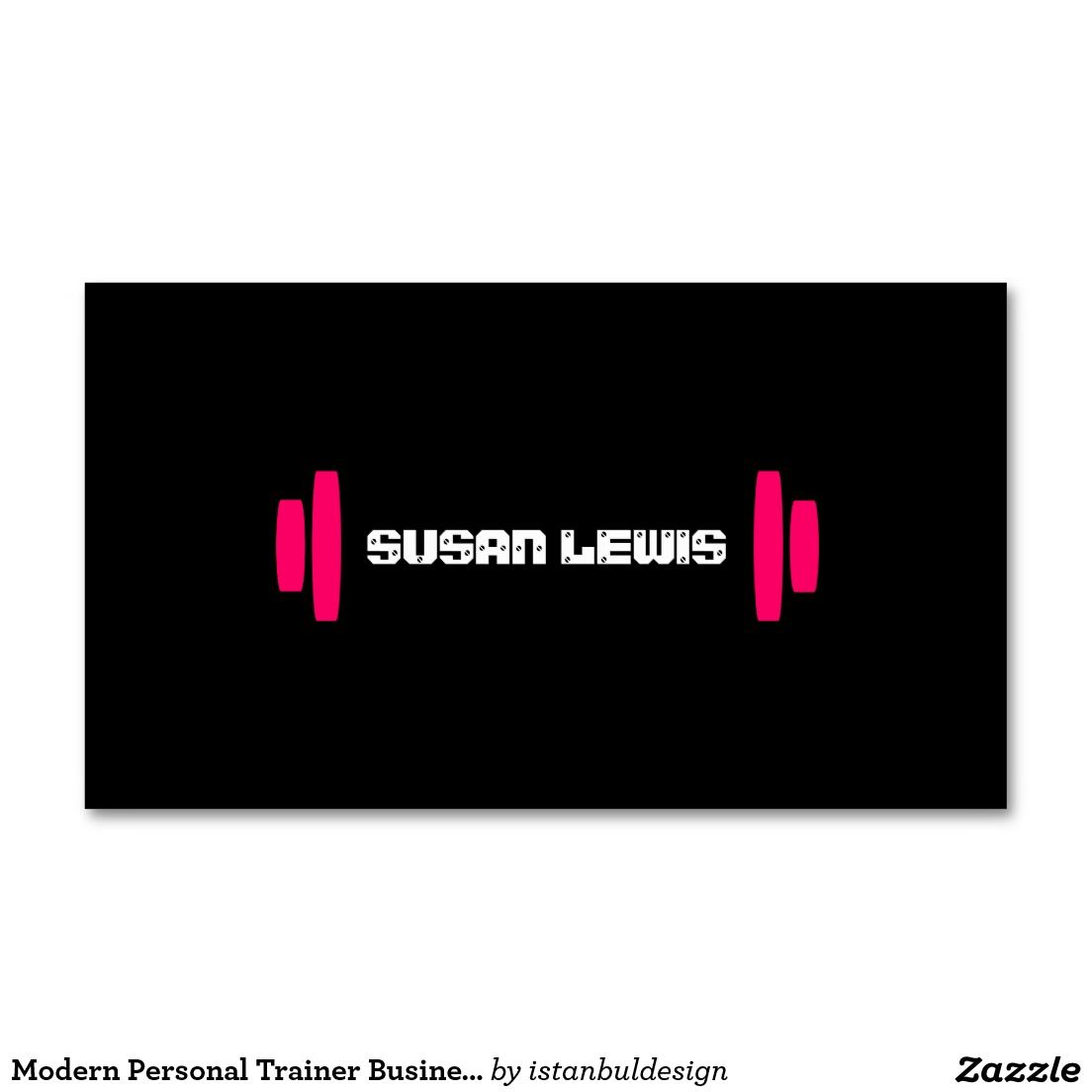 Personal trainers business cards boatremyeaton personal trainers business cards colourmoves