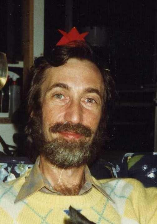 stephen1987b