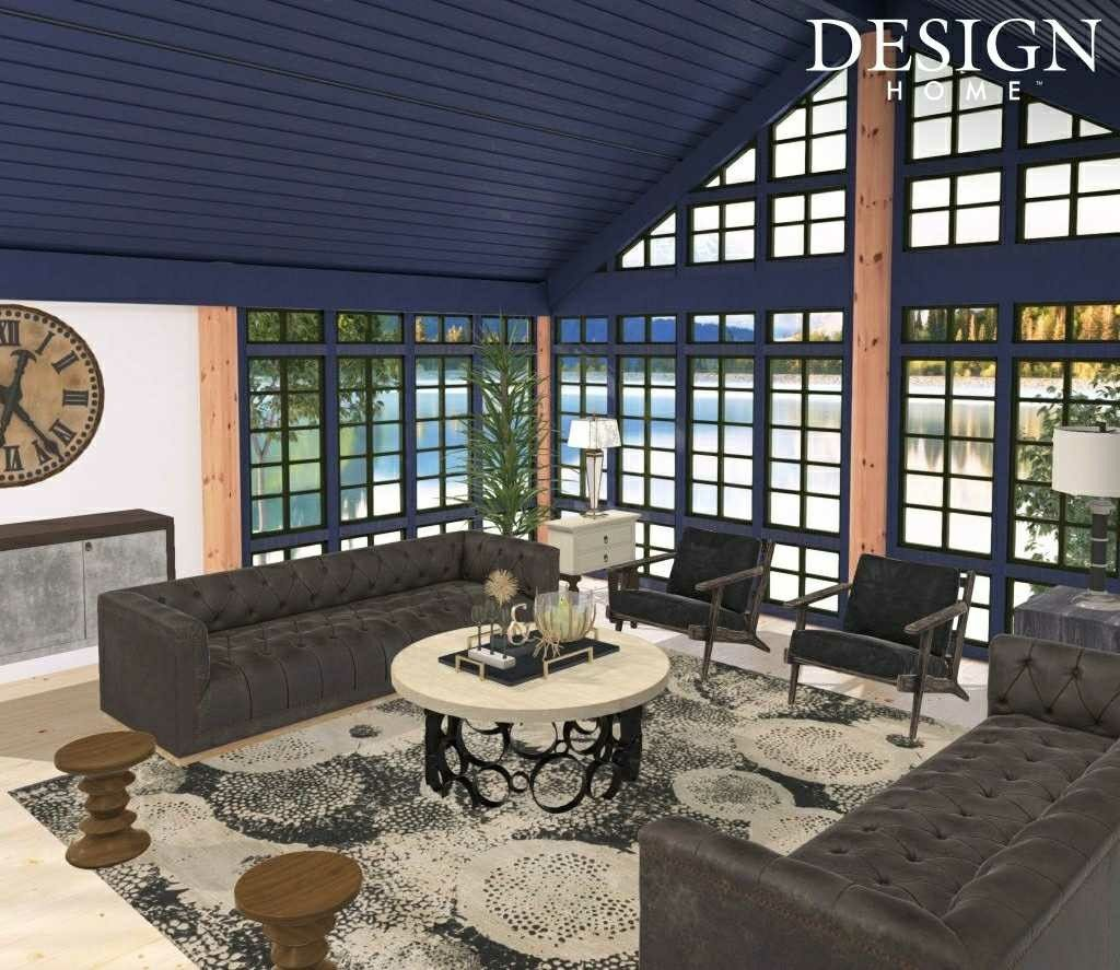 Pin by Patricia Johnson on Design Home House design