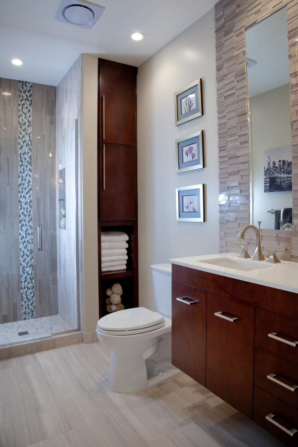 Bathroom Design Trends Bathroom Design Trend Floating Vanities And Open Storage  Extra