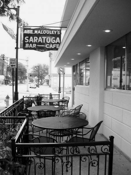 Ten Of The Best Restaurants In Terre Haute