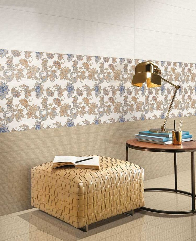 Hd 30x60 Cm Room Wall Tiles Floor Tile Design Kitchen Wall Tiles #tile #design #living #room