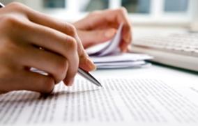 Kumpulan Contoh Soal Complete The Sentences Beserta Jawaban Lengkap Http Www Kuliahbahasainggris Com Kumpul Kiat Menulis Penulisan Kreatif Bahasa Inggris