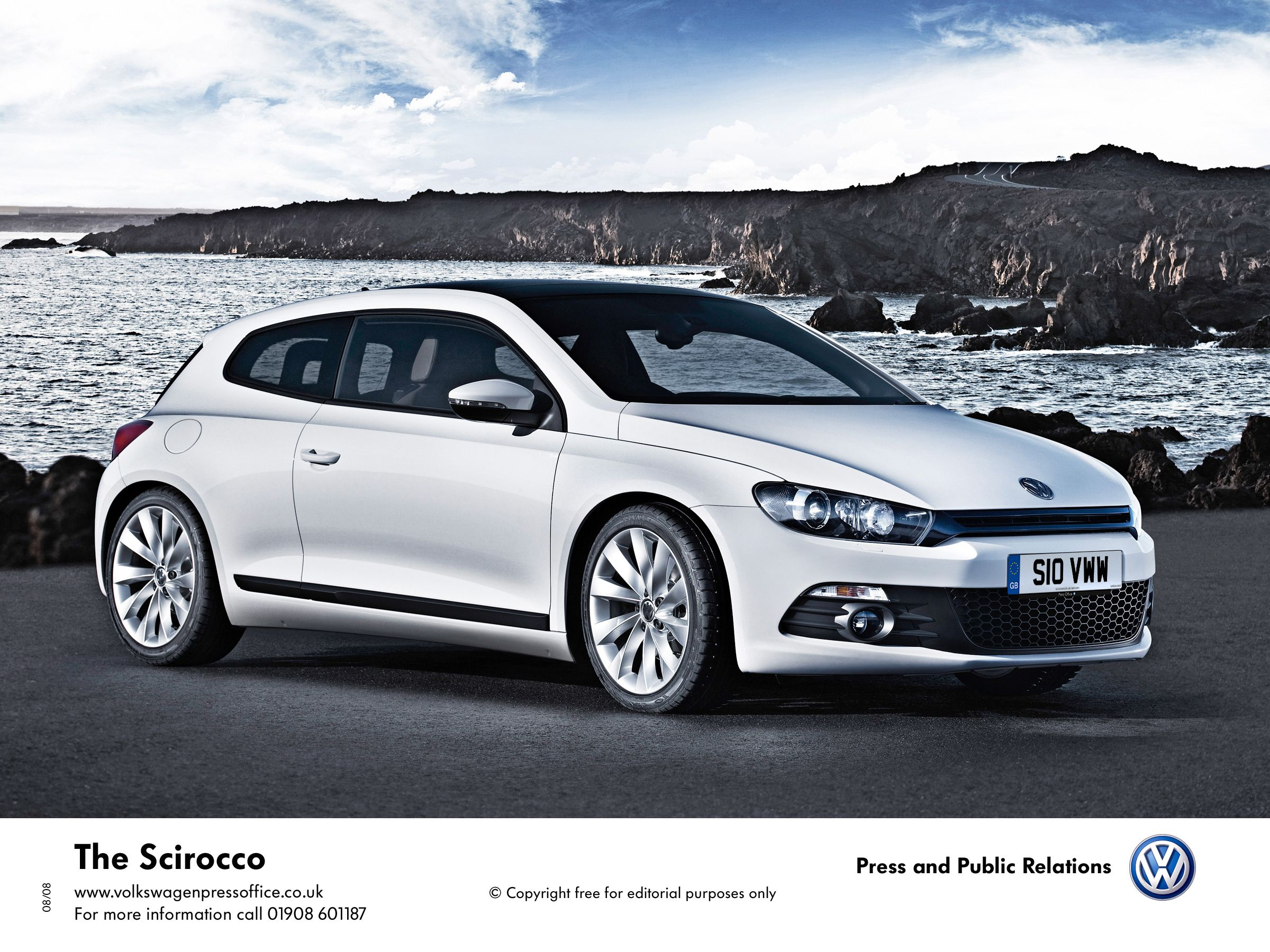 Compare Contract Hire Volkswagen Scirocco Volkswagen Volkswagen Car