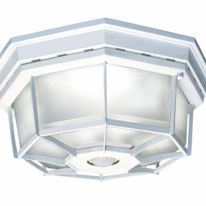 Motion Sensor Outdoor Ceiling Light Fixture | http://nawazsharif ...