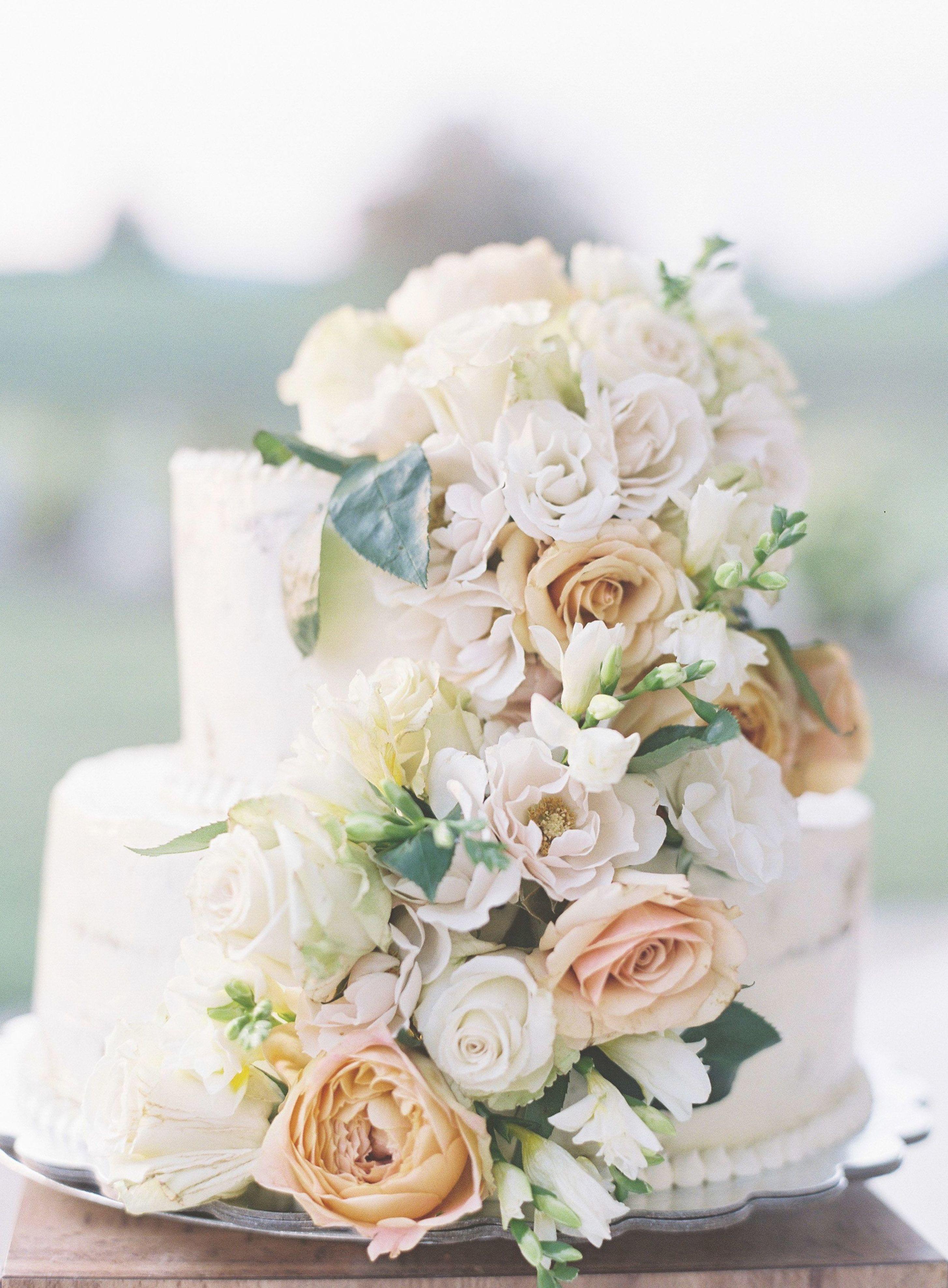 Gensen Wedding 元プランナーが厳選 提案型の結婚式相談カウンター ウェディング バナー ウェディング チラシ ウェディング サイト