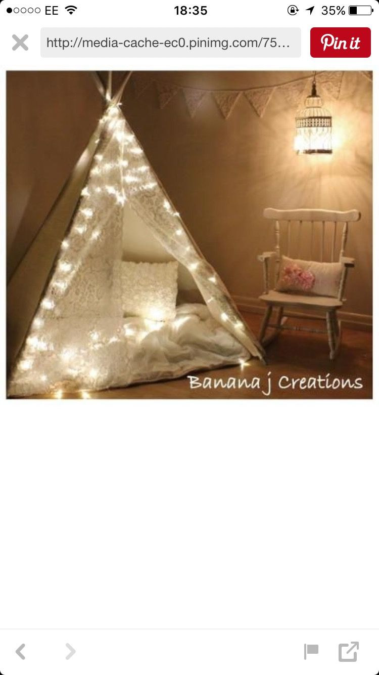 Room Lighting Design Software: Pin By Yasmin Thornton On Stuff For Ava