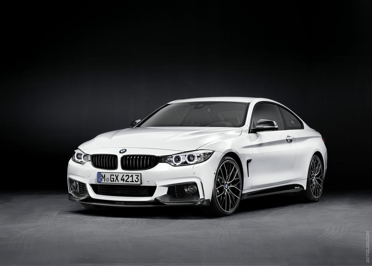2014 Bmw 4 Series Coupe M Performance Bmw 4 Series Bmw 4 Bmw 4 Series Coupe