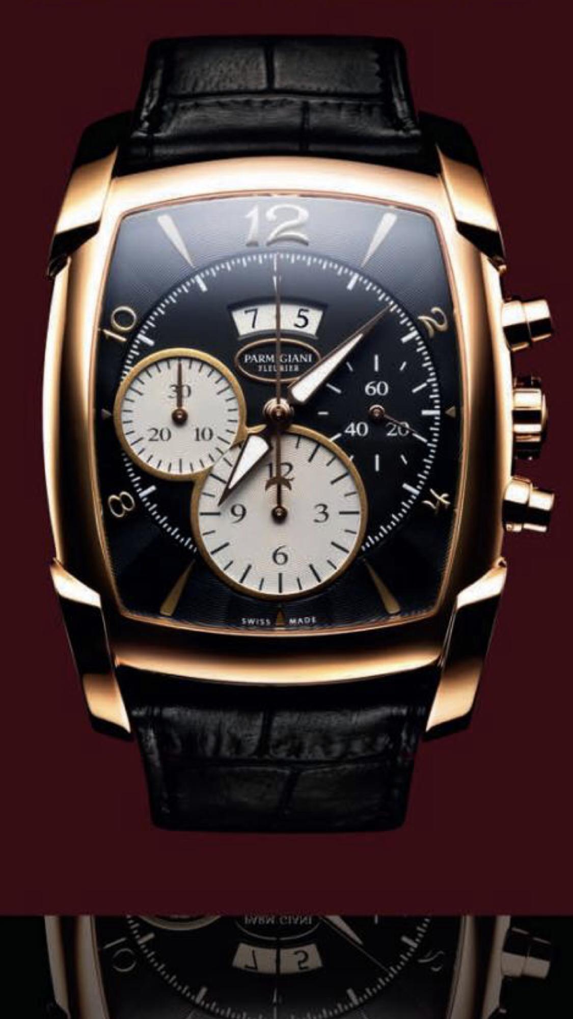 43eef5e38b7d Pin από το χρήστη Alex P στον πίνακα watches