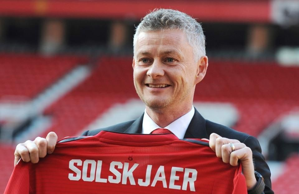 5 Questions Facing New Manchester United Manager Ole Gunnar Manchester United Players Conv In 2020 Manchester United Team Manchester United Players Manchester United