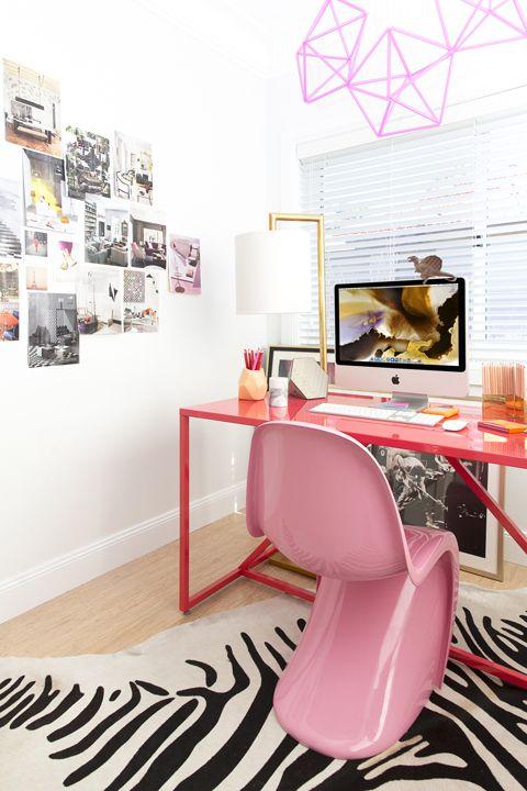 loft wohnung buhne gestalterische kreativitat, early settler gets back to nature | office | pinterest, Design ideen