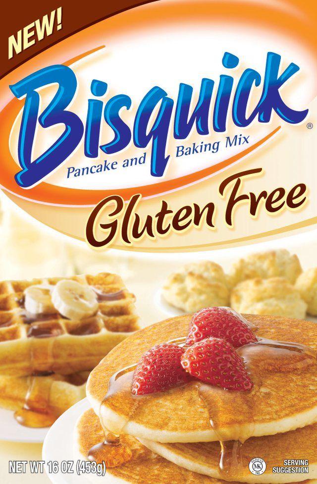 Gluten free sweepstakes