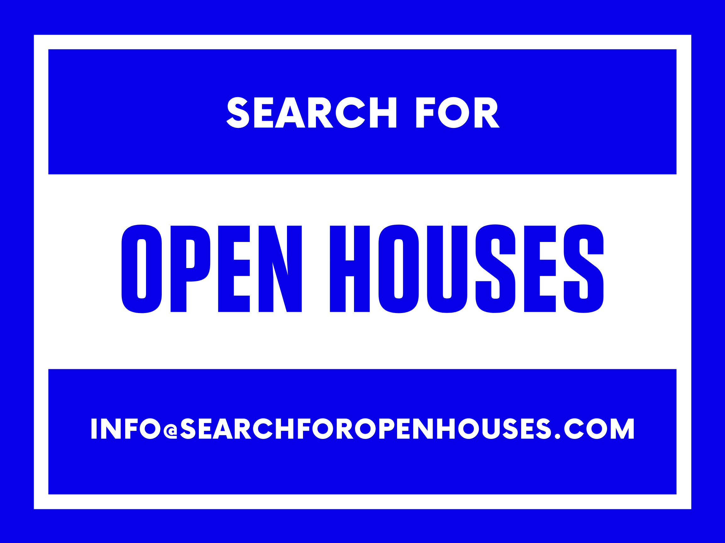 Ready To Attend Open Houses In Your Area Contact Us Today Https Www Searchforopenhouses Com Contact Nyrealestate Open House Contact Us Open