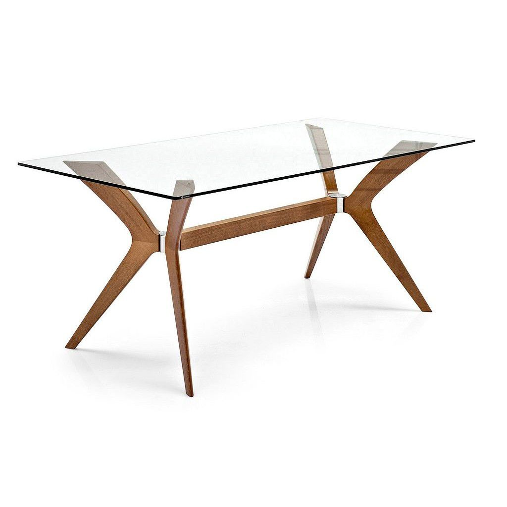 Excellent Mangaly Furniture House Mookkannore Ernakulam Kerala Ph Machost Co Dining Chair Design Ideas Machostcouk