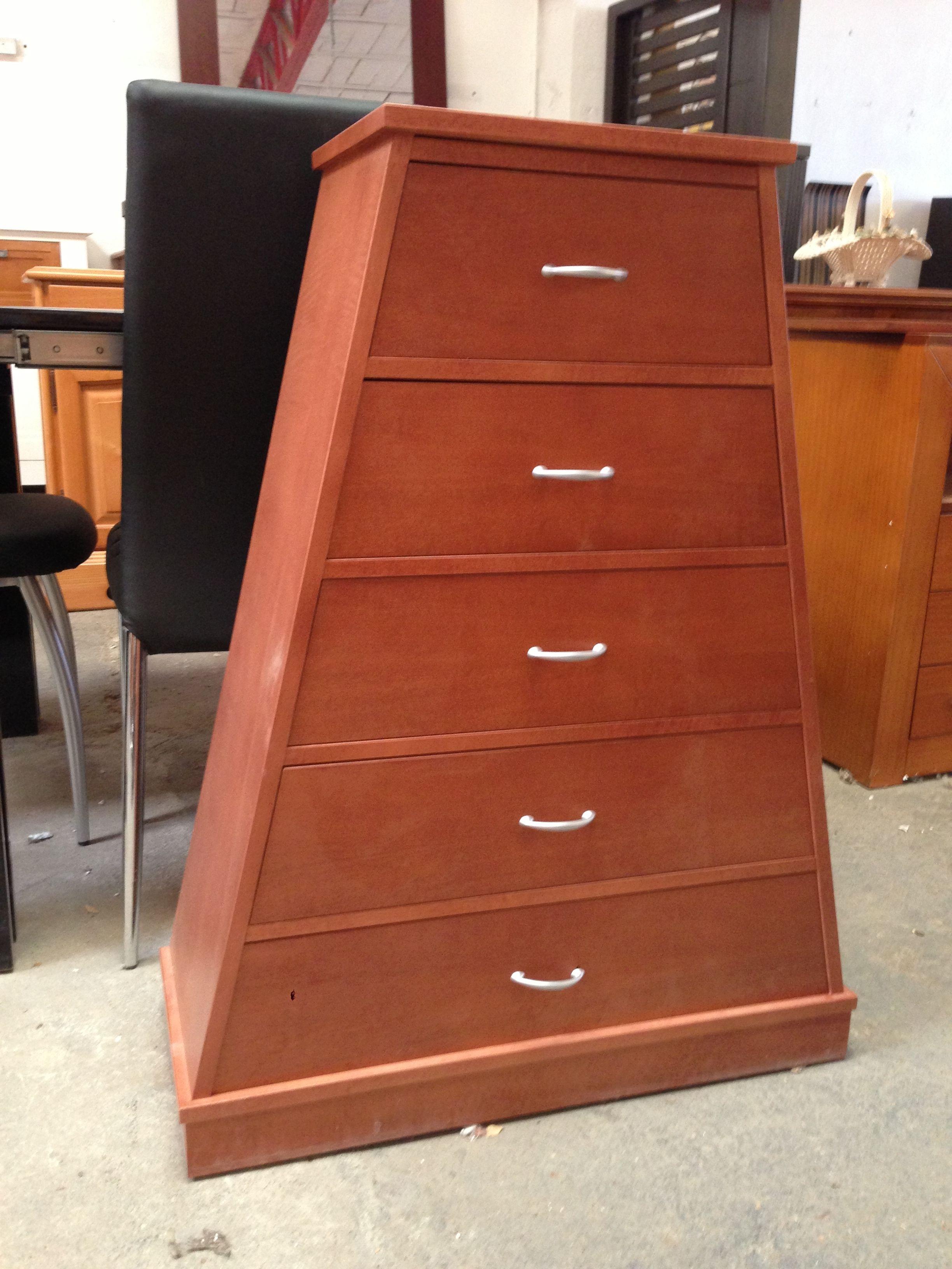 Muebles para sal243n y comedor Distintos precios y modelos  : a3ca4a05d9e5e0b7805cbe4eb0cc820a from www.pinterest.com size 2448 x 3264 jpeg 3433kB