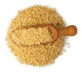 Bobs Red Mill Whole Grain Bulgur  383   Products