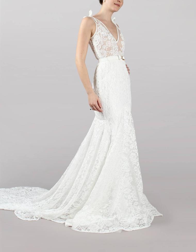 Unter 500 Brautkleid Braut Kleider