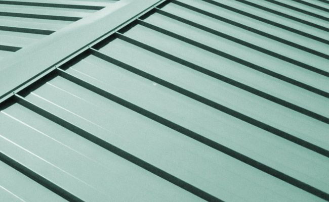 Commercial Roofing Contractor Roofing Roofing Contractors