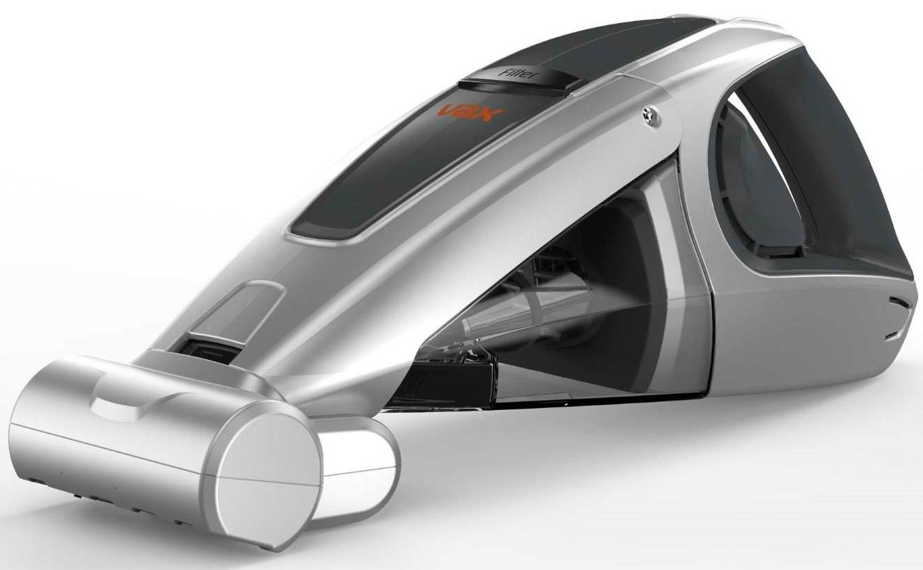 Best Handheld Vacuum Cleaners UK Review Guide for 2020
