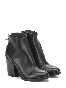 Schuhe Stiefeletten Damen Herbst Winter 2015 16 8 Le Follie Shop
