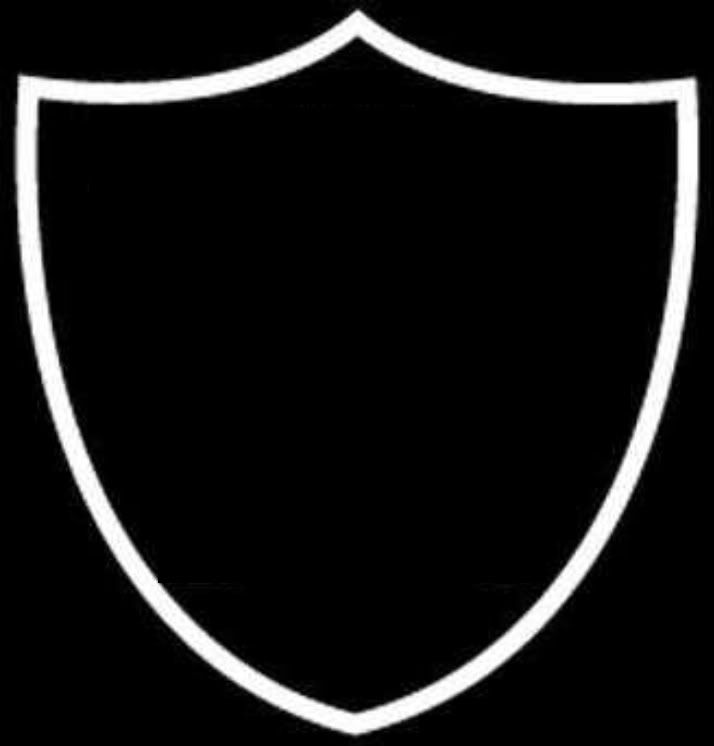 Photo Oakland-raiders-logo-1