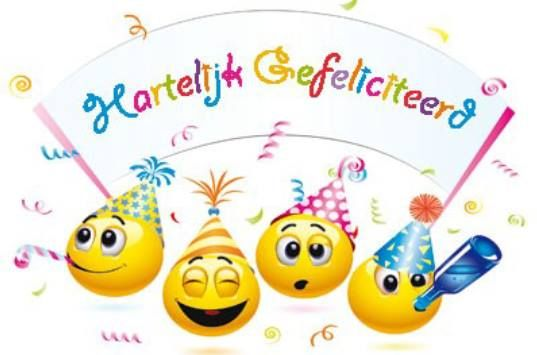 smiley is jarig Jarig.lbxxx. | Smiley | Pinterest | Happy birthday  smiley is jarig