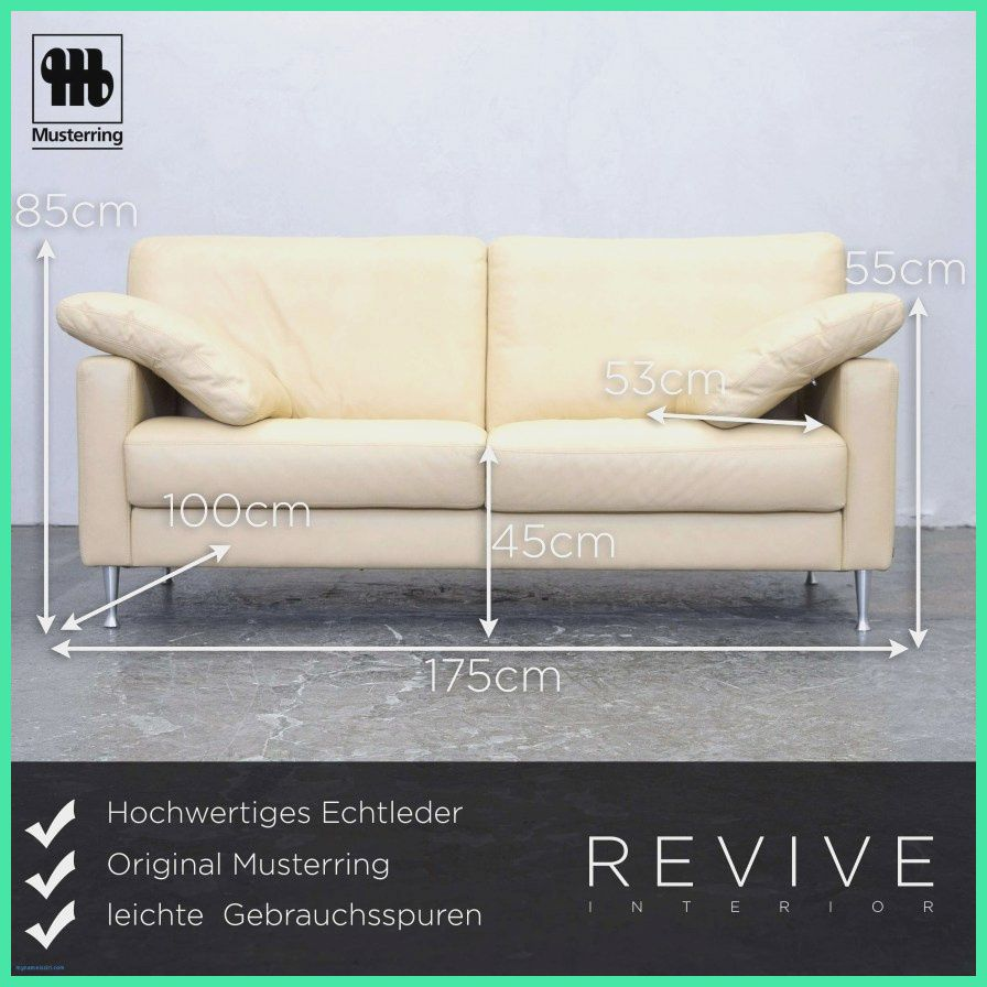 16 Teuer Sofa Xxl Günstig In 2020 Home Decor Decor Love Seat