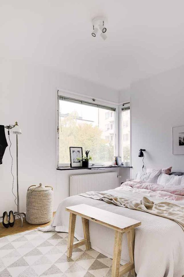 Jeune couple cherche premier appartement (PLANETE DECO a homes world ...