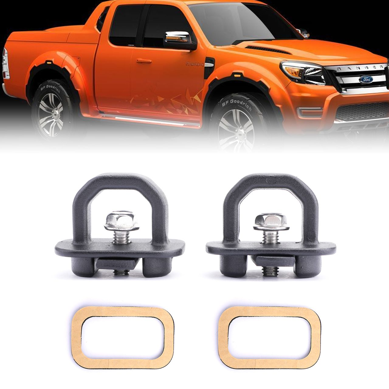 Pin On Car Truck Motor Vehicle Parts