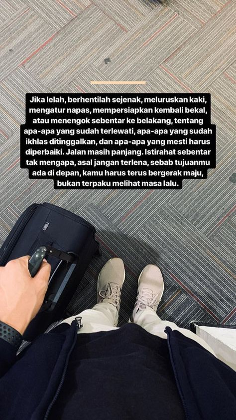 pin by annie naser on aku quotes rindu girl quotes reminder quotes