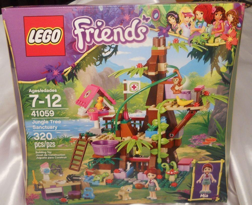 Картинки по запросу лего френдс с обезьяной | Лего, Картинки