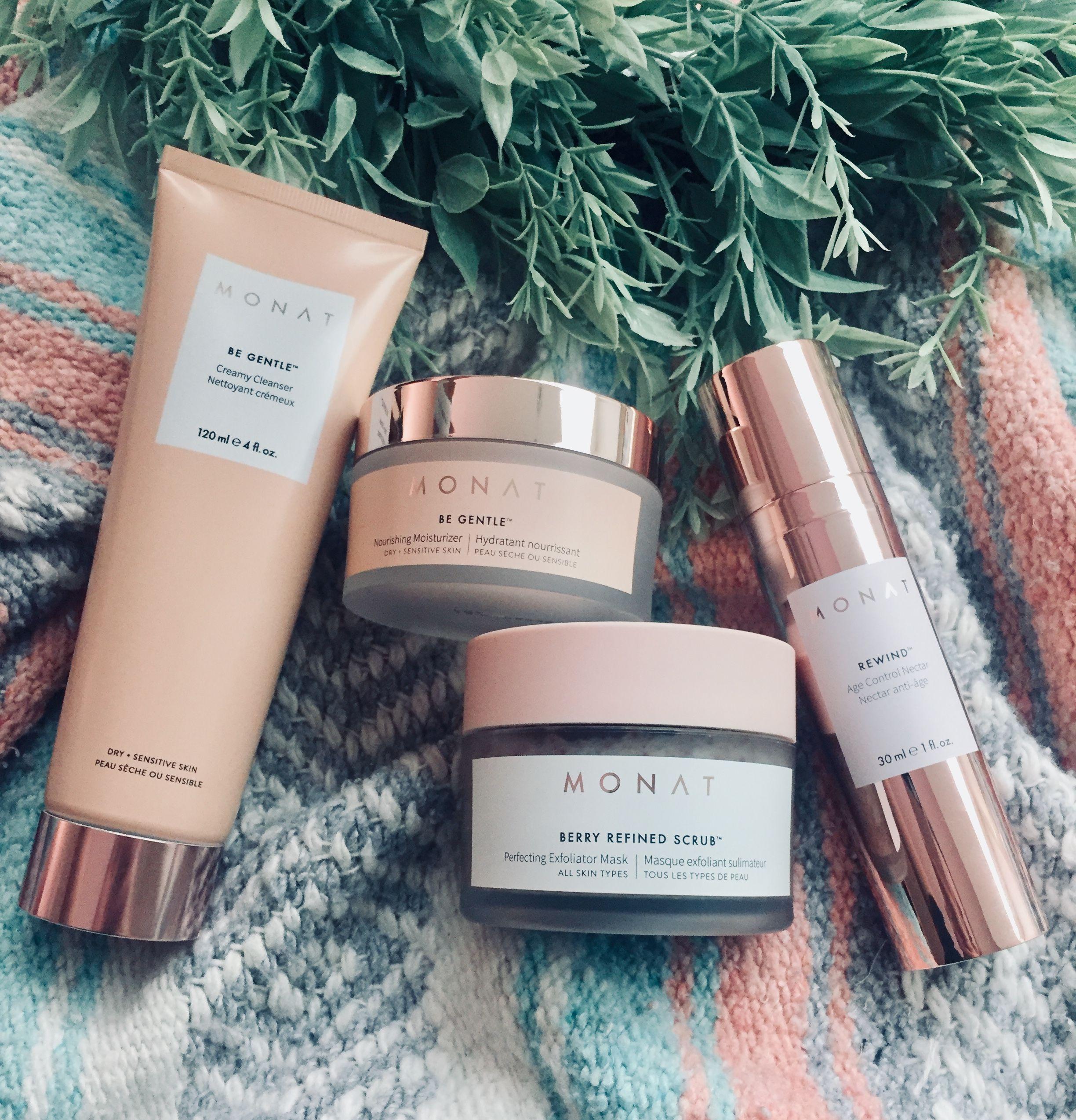 skincare skincareroutine monat in 2020 Monat, Skin