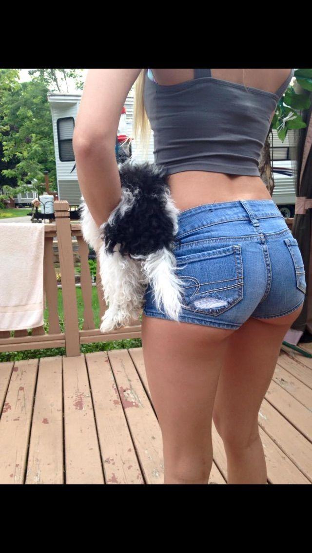 Fine female pornstar getting fucked hard